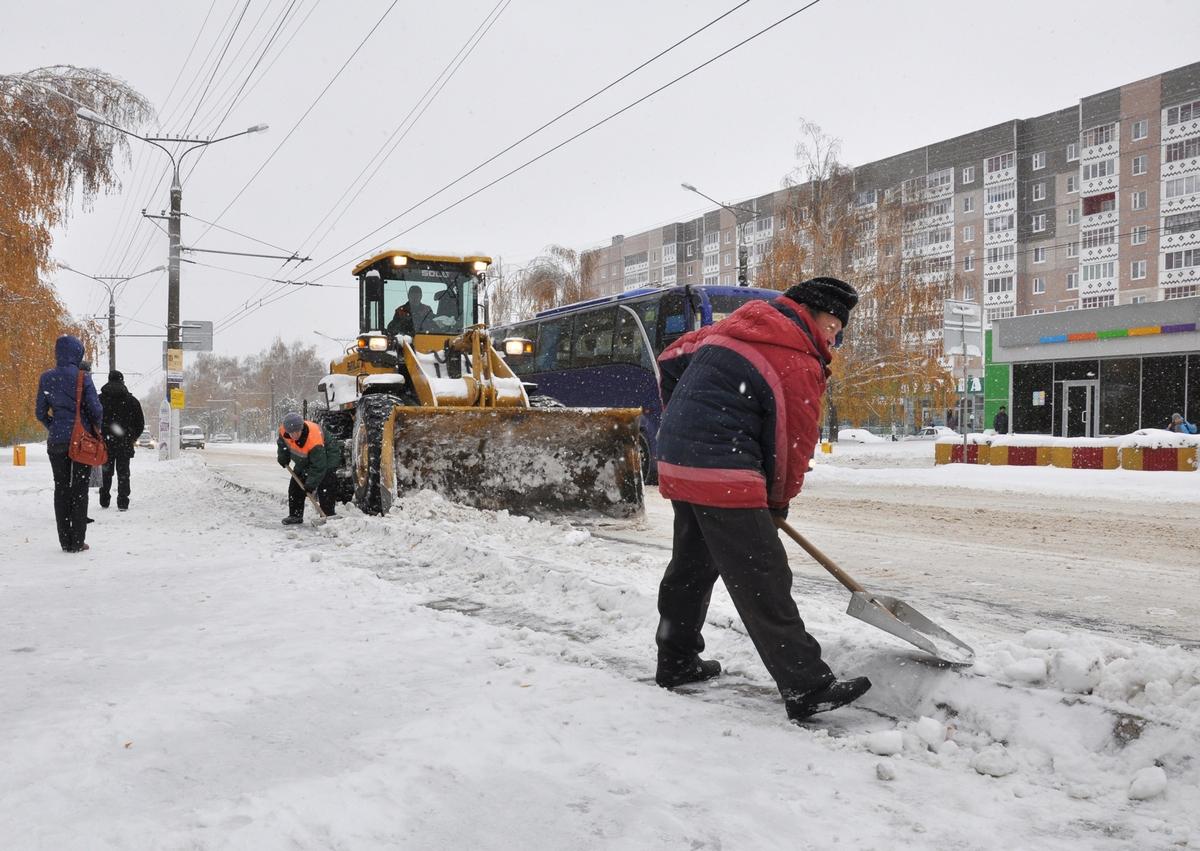 Снегоуборщики Ельниковский район - сельское население снегоход тайга атака 551 цена