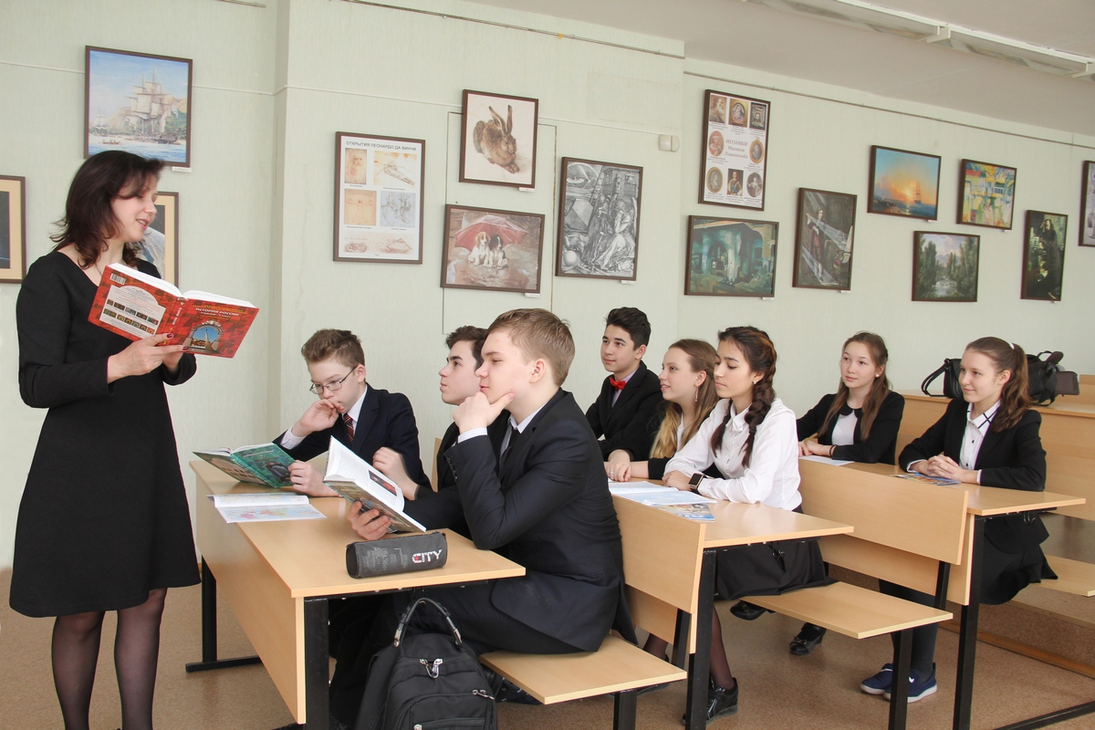 Самый классный руководитель | Грани: http://www.grani21.ru/pub/samyj-klassnyj-rukovoditel