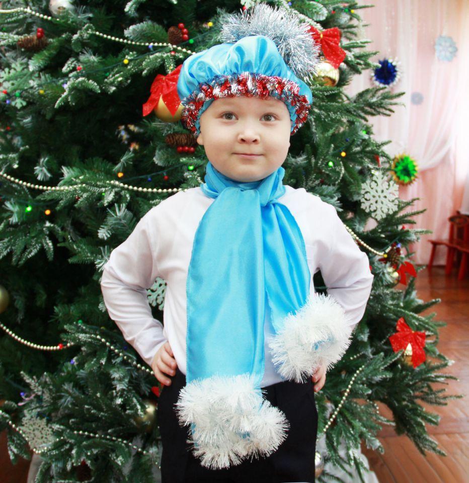 Чем мне запомнился 2016-й | Грани: http://www.grani21.ru/pub/chem-mne-zapomnilsja-2016-j