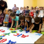 Родители воспитанников детсада № 49 активно включились в акцию #ДобрыеКрышечки. С июня по декабрь здесь собрали 55 кг вторичного сырья и официально вступили во всероссийский волонтерский проект.  Фото из архива ДОУ № 49