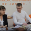 Screenshot-2018-2-3_Krughlyi_stol_Odariennyie_dieti_Novochieboksarska__02_-_YouTube1.png