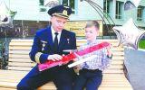Новости: Страшно не летать - новости Чебоксары, Чувашия