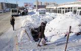 Новости: Асфальт и газоны обяжут вернуть - новости Чебоксары, Чувашия