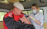 Новости: Вирус гриппа атакует - новости Чебоксары, Чувашия