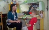 Новости: Больше разговаривайте с ребенком - новости Чебоксары, Чувашия