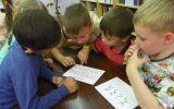 Новости: Пришкольные: интересные и полезные - новости Чебоксары, Чувашия