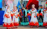 Новости: История народа начинается с легенды - новости Чебоксары, Чувашия