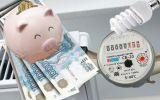 Новости: Платежи за ЖКУ. Можно ли их снизить? - новости Чебоксары, Чувашия