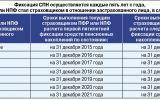 Новости: Чтобы пенсия не сбежала - новости Чебоксары, Чувашия