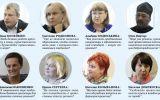 Новости: Свет и светскость. Православные классы в Новочебоксарске: зачем, для кого и как - новости Чебоксары, Чувашия