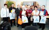 Новости: Они любят Новочебоксарск - новости Чебоксары, Чувашия