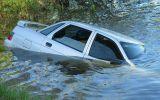 Новости: Анекдоты недели: Как вода попадает в карбюратор - новости Чебоксары, Чувашия