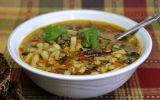 Новости: Во время поста еда проста - новости Чебоксары, Чувашия