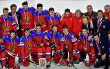 Новости: Россияне забронзовели - новости Чебоксары, Чувашия
