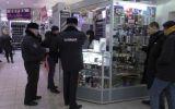 Новости: По снюсам ударят законом - новости Чебоксары, Чувашия