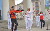 Новости: Александр Капер бежит навстречу мечте - новости Чебоксары, Чувашия