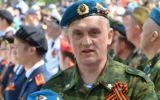 Новости: Крылатая пехота всегда на высоте - новости Чебоксары, Чувашия