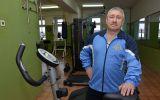 Новости: Мы и в спорте  побеждаем - новости Чебоксары, Чувашия