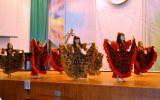Новости: Про каблучки и туфельки - новости Чебоксары, Чувашия