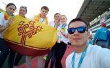 Новости: В Сочи — за мотивацией - новости Чебоксары, Чувашия