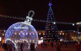 Новости: Беларусь: как живется картофельной державе после СССР? - новости Чебоксары, Чувашия