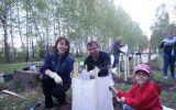 Новости: Кедры в роще — это радость! - новости Чебоксары, Чувашия