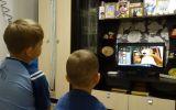 Новости: Какие мультфильмы смотрят наши дети - новости Чебоксары, Чувашия