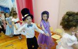Новости: Пушкин навсегда - новости Чебоксары, Чувашия