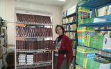 Новости: Новый день как новая книга - новости Чебоксары, Чувашия