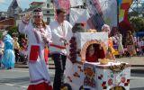 Новости: День радости и гордости - новости Чебоксары, Чувашия