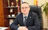 Новости: Василий Петров: В наших силах реализовать новые проекты - новости Чебоксары, Чувашия