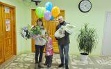 Новости: Быть мамой  —  мечта и нелегкий труд - новости Чебоксары, Чувашия