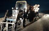 Новости: Ночные призраки — убийцы на дорогах - новости Чебоксары, Чувашия
