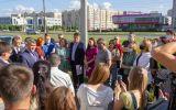 Новости: Доля оптимизма. Руководитель Чувашии взял под контроль проблему новочебоксарских дольщиков  - новости Чебоксары, Чувашия