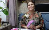 Новости: На все руки мастерица - новости Чебоксары, Чувашия
