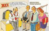 Новости: Можно ли оспорить размер платы - новости Чебоксары, Чувашия