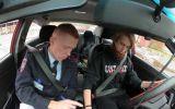 Новости: Автошколы ждет серьезная реформа - новости Чебоксары, Чувашия