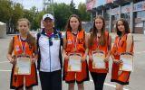 Новости: Кудесники  оранжевого мяча - новости Чебоксары, Чувашия