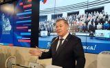 Новости: Николай Малов:  Новочебоксарск — особенный город! - новости Чебоксары, Чувашия