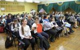 Новости: И журналистское расследование юнкорам по плечу - новости Чебоксары, Чувашия