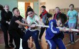 Новости: Веселый детский акатуй - новости Чебоксары, Чувашия