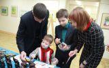 Новости: Город счастливых семей - новости Чебоксары, Чувашия