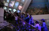 Новости: Сюрпризы ночных музеев - новости Чебоксары, Чувашия