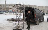 Новости: В мечеть вернули калитку - новости Чебоксары, Чувашия