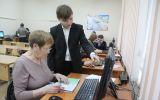 Новости: Пенсионеры на онлайн-приеме у мэра - новости Чебоксары, Чувашия