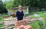 Новости: Время обновления - новости Чебоксары, Чувашия