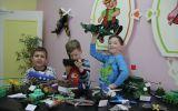 Новости: Играют мальчики в войну - новости Чебоксары, Чувашия