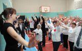 Новости: Когда возвращается молодость,  или Почему у Новочебоксарска хорошее будущее - новости Чебоксары, Чувашия
