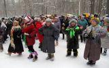 Новости: Пора валенки носить и на праздники ходить! - новости Чебоксары, Чувашия