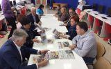 Новости: Со столетним опытом – в цифровую эпоху - новости Чебоксары, Чувашия